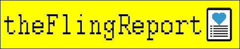 TheFlingReport.com