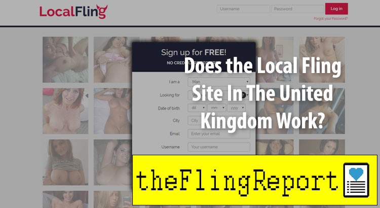 Full review of localfling.co.uk