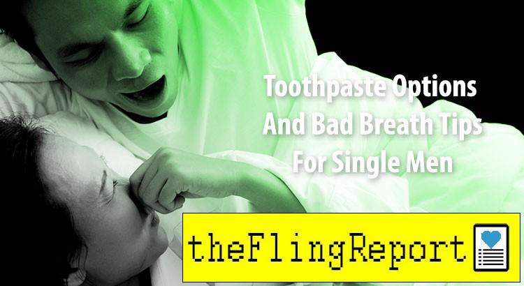 best toothpaste for fresh breath