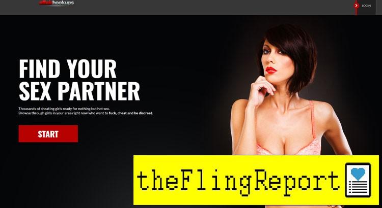 fling.com fake
